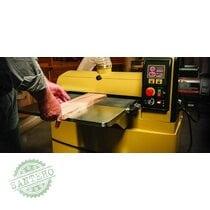 Барабанный шлифовальный станок JET Powermatic PM2244, купити Барабанный шлифовальный станок JET Powermatic PM2244