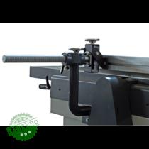 Станок фуговально-строгальный FDB Maschinen MB503Q, купить Станок фуговально-строгальный FDB Maschinen MB503Q