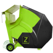 Дроворез ZIPPER ZI-WP700TN, купить Дроворез ZIPPER ZI-WP700TN