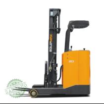 Ричтрак электрический EQUIPMAX FBR20 (2000кг х 5000мм), купить Ричтрак электрический EQUIPMAX FBR20 (2000кг х 5000мм)