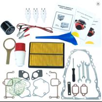 Дизельный генератор Vitals EST 10-3dap, купить Дизельный генератор Vitals EST 10-3dap