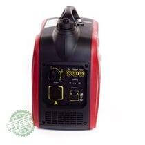 Генератор инверторный Matari Mi2000, купить Генератор инверторный Matari Mi2000