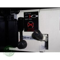 Мини-токарный станок PROMA SM-300E, купить Мини-токарный станок PROMA SM-300E