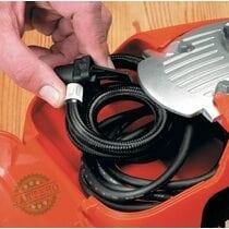 Автомобильный компрессор Black&Decker ASI300, купить Автомобильный компрессор Black&Decker ASI300