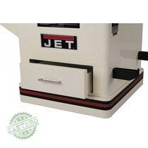 Циркулярная пила JET JTAS-10DX, купить Циркулярная пила JET JTAS-10DX