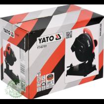 Монтажная пила YATO YT-82181, купить Монтажная пила YATO YT-82181