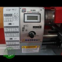 Токарно-винторезный станок Holzmann ED 400FD, купить Токарно-винторезный станок Holzmann ED 400FD