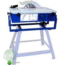 Станок деревообрабатывающий многофункциональный БЕЛМАШ СДМП-2200, купить Станок деревообрабатывающий многофункциональный БЕЛМАШ СДМП-2200