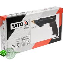 Ножницы пневматические Yato YT-09944, купить Ножницы пневматические Yato YT-09944