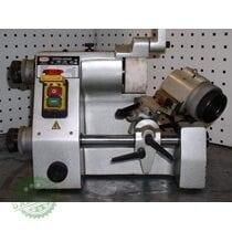 Станок для заточки инструмента PROMA ON-25, купить Станок для заточки инструмента PROMA ON-25