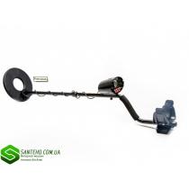 Металлоискатель TREKER GC-1055 , купить Металлоискатель TREKER GC-1055