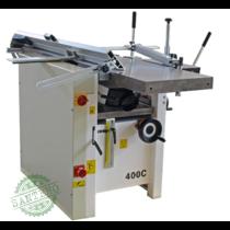 Комбинированный многофункциональный станок FDB Maschinen  MLC 400, купить Комбинированный многофункциональный станок FDB Maschinen  MLC 400