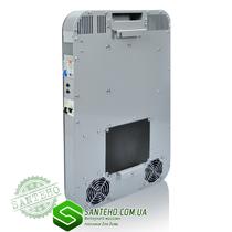 Стабилизатор напряжения Volter СНПТО-Smart-4, купить Стабилизатор напряжения Volter СНПТО-Smart-4