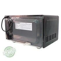 Микроволновая печь GRUNHELM .20UX71-L, купить Микроволновая печь GRUNHELM .20UX71-L