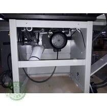 Форматно-розкрійний верстат FDB Maschinen FR 6080 А, купити Форматно-розкрійний верстат FDB Maschinen FR 6080 А