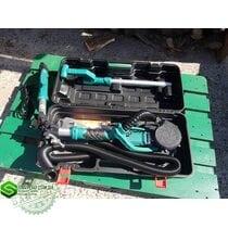 Шлифовальная машина для стен и потолка Sturm DWS6075SL, купить Шлифовальная машина для стен и потолка Sturm DWS6075SL
