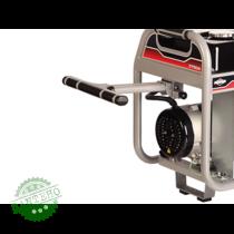 Генератор бензиновый Briggs & Stratton 3750A, купить Генератор бензиновый Briggs & Stratton 3750A