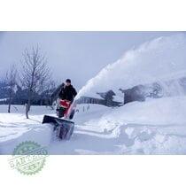 Снігоприбиральник AL-KO SnowLine 700 E, купити Снігоприбиральник AL-KO SnowLine 700 E