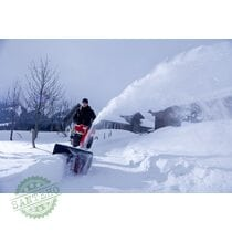 Снегоуборщик AL-KO SnowLine 700 E, купить Снегоуборщик AL-KO SnowLine 700 E