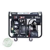 Бензиновий генератор Matari M15000E, купити Бензиновий генератор Matari M15000E