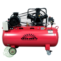 Компрессор Vitals Professional GK 100j 653-12a3, купить Компрессор Vitals Professional GK 100j 653-12a3