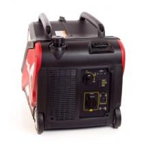 Генератор инверторный Matari Mi3000, купить Генератор инверторный Matari Mi3000