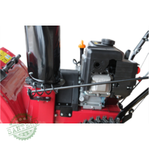 Снегоуборщик бензиновый WEIMA WWS0722A (560 ММ), купить Снегоуборщик бензиновый WEIMA WWS0722A (560 ММ)