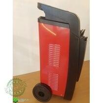Пускозарядное устройство FORTE CD-620FP, купить Пускозарядное устройство FORTE CD-620FP
