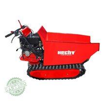 Мини-транспортер HECHT 2950, до 500 кг, купить Мини-транспортер HECHT 2950, до 500 кг