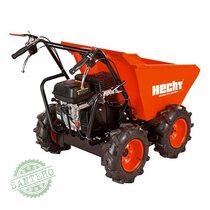 Мини-транспортер HECHT 2636, до 300 кг, купить Мини-транспортер HECHT 2636, до 300 кг