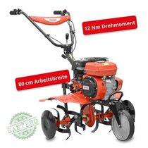 Культиватор-мотоблок бензиновый HECHT 796, купить Культиватор-мотоблок бензиновый HECHT 796