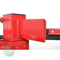 Дровокол электрический HECHT 6414, купить Дровокол электрический HECHT 6414