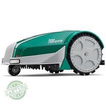 Газонокосилка-робот Ambrogio L30 Deluxe, купить Газонокосилка-робот Ambrogio L30 Deluxe