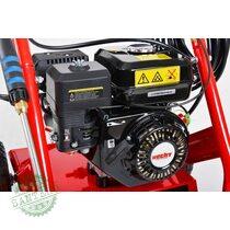 Мойка высокого давления HECHT 3230, купить Мойка высокого давления HECHT 3230