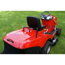 Трактор садовый бензиновый HECHT 5222, купить Трактор садовый бензиновый HECHT 5222