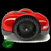 Газонокосилка-робот Ambrogio L85 Elite, купить Газонокосилка-робот Ambrogio L85 Elite