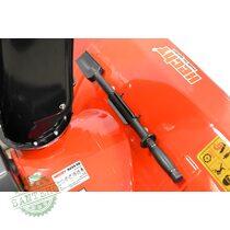 Снегоуборщик  бензиновый HECHT 9334 SQ, купить Снегоуборщик  бензиновый HECHT 9334 SQ