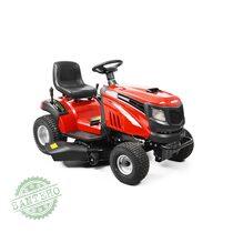 Трактор садовый бензиновый Hecht 5114, купить Трактор садовый бензиновый Hecht 5114