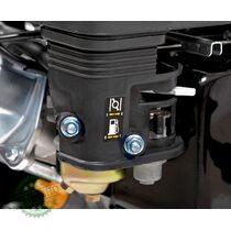 Культиватор бензиновый HECHT 750, купить Культиватор бензиновый HECHT 750