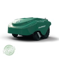 Газонокосилка-робот Ambrogio L210, купить Газонокосилка-робот Ambrogio L210