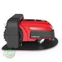 Газонокосарка-робот Ambrogio L350i Elite, купити Газонокосарка-робот Ambrogio L350i Elite