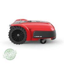 Газонокосилка-робот Ambrogio L350i Elite, купить Газонокосилка-робот Ambrogio L350i Elite