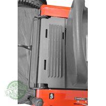 Трактор садовый бензиновый HECHT 5162, купить Трактор садовый бензиновый HECHT 5162