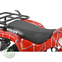 Квадроцикл на аккумуляторной батарее HECHT 56800, купить Квадроцикл на аккумуляторной батарее HECHT 56800