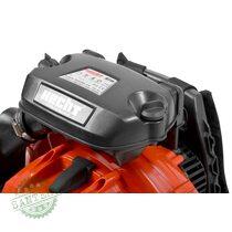 Воздуходувка HECHT 979, мощность 4,2 л.с., купить Воздуходувка HECHT 979, мощность 4,2 л.с.
