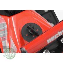 Квадроцикл на аккумуляторной батарее HECHT 54800, купить Квадроцикл на аккумуляторной батарее HECHT 54800