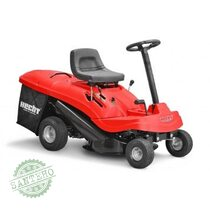 Трактор садовий бензиновий HECHT 5161, купити Трактор садовий бензиновий HECHT 5161