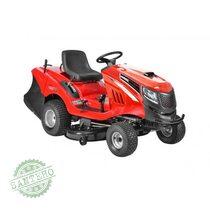 Трактор садовый бензиновый HECHT 5727, купить Трактор садовый бензиновый HECHT 5727