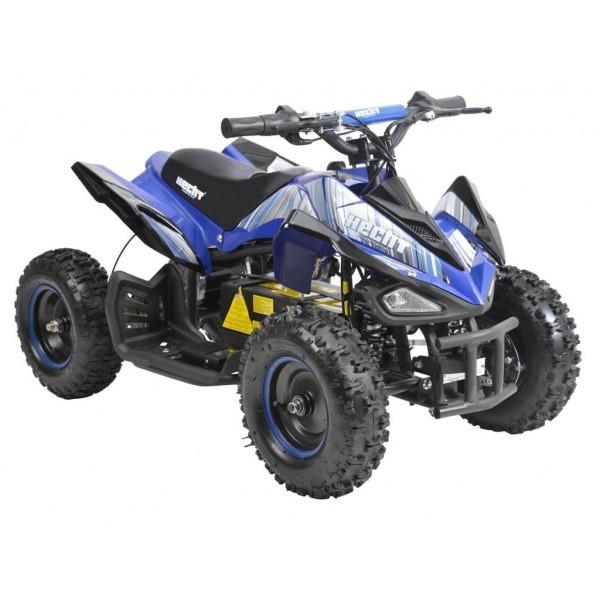 Квадроцикл на аккумуляторной батарее HECHT 54801, купить Квадроцикл на аккумуляторной батарее HECHT 54801
