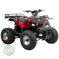 Квадроцикл на аккумуляторной батарее HECHT 56152, купить Квадроцикл на аккумуляторной батарее HECHT 56152